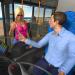 Free Download Bus Game 2.0.2 APK