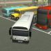 Free Download Bus Parking King 1.0.12 APK