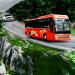 Free Download Bus Simulator : Bus Hill Driving game 1.3.9 APK