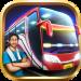 Free Download Bus Simulator Indonesia 3.5 APK