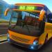 Free Download Bus Simulator: Original 3.8 APK