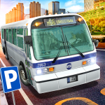 Free Download Bus Station: Learn to Drive! 1.3 APK