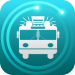 Free Download BusTracker Taiwan 1.40.0 APK