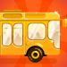 Free Download Bustime 194 APK