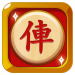 Free Download Cờ Tướng Khó Nhất – Co Tuong Offline Co Up Offline 4.1.0 APK