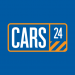 Free Download CARS24® – Buy Used Cars Online, Sell Car in 1 Hour 6.2 APK