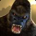Free Download CCG Deck Adventures Wild Arena: Collect Battle PvP 1.4.15 APK