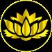 Free Download CHAKRA CLEANSING : GUIDED MEDITATION AND PRANAYAMA 49.0 APK