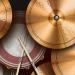 Free Download CLASSIC DRUM: Electronic drum set 7.6.12 APK