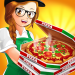 Free Download Cafe Panic: Cooking Restaurant 1.26.15a APK