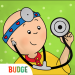 Free Download Caillou Check Up – Doctor 1.4 APK
