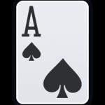 Free Download Call Break Card Game -Online Multiplayer Callbreak 20210215 APK