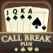 Free Download Call Break Plus 3.6 APK