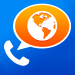 Free Download Call Free – Call to phone Numbers worldwide 1.7.8 APK