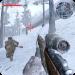 Free Download Call of Sniper WW2: Final Battleground War Games 3.3.9 APK