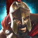 Free Download Call of Spartan 4.1.1 APK