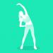 Free Download Calorie Counter – EasyFit free 4.0 APK