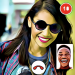 Free Download CamLady – Cam Chat with Random Person 7 APK