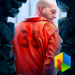 Free Download Can You Escape – Prison Break 1.1.5 APK