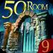 Free Download Can you escape the 100 room IX 15 APK