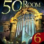 Free Download Can you escape the 100 room VI 37 APK