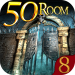Free Download Can you escape the 100 room  VIII 13 APK