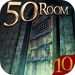 Free Download Can you escape the 100 room X 11 APK