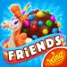 Free Download Candy Crush Friends Saga 1.59.1 APK