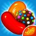 Free Download Candy Crush Saga 1.205.0.2 APK