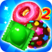 Free Download Candy Fever 2 5.9.5038 APK