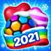 Free Download Candy Smash Mania 9.3.5039 APK