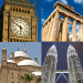 Free Download Capital Cities of World Continents: Geography Quiz 1.2 APK