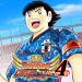 Free Download Captain Tsubasa (Flash Kicker): Dream Team  APK