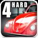 Free Download Car Driver 4 (Hard Parking) 2.2 APK