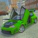 Free Download Car Driving Simulator 2020 Ultimate Drift 2.0.6 APK