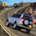 Free Download Car Games Revival: Car Racing Games for Kids 1.1.78 APK
