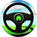 Free Download Car Home Ultra 4.40 APK
