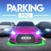 Free Download Car Parking Pro – Car Parking Game & Driving Game 0.3.4 APK