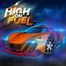 Free Download Car Racing 1.7 APK