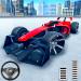Free Download Car Racing Game :Formula Racing New Car Games 2021 1.9 APK