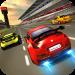 Free Download Car Racing Legend 2018 1.4 APK