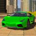 Free Download Car Simulator 2020 2.2.3 APK