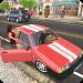 Free Download Car Simulator OG 2.53 APK