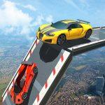 Free Download Car Stunts 3D 10.0 APK