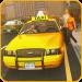 Free Download Car Taxi Driver Simulator 2019 1.4 APK