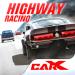 Free Download CarX Highway Racing 1.73.1 APK