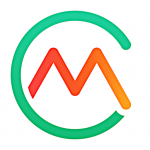Free Download Carb Manager: Keto Diet Tracker & Macros Counter 7.0.35 APK