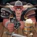 Free Download Card Crawl 2.3.15 APK