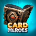 Free Download Card Heroes – CCG game with online arena and RPG 2.3.1984 APK