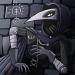 Free Download Card Thief 1.2.20 APK